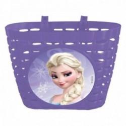 Cestino anteriore Disney Frozen