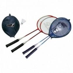 Set badminton Sport-One Mercury