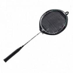 Sport-One racchetta badminton Power in alluminio