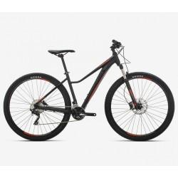 Bici MTB Orbea MX 27,5 Entrance 10