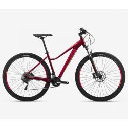 Bici MTB Orbea MX 27,5 Entrance 20
