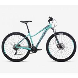 Bici MTB Orbea MX 27,5 Entrance 30