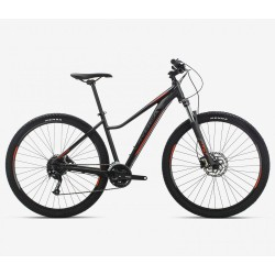 Bici MTB Orbea MX 27,5 Entrance 40