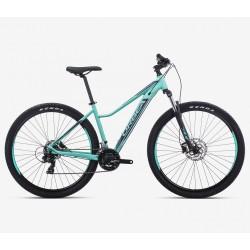 Bici MTB Orbea MX 29 Entrance 60