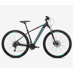 Bici MTB Orbea MX 29 30