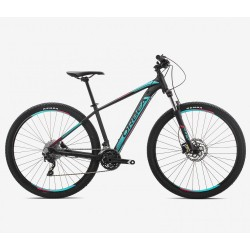Bici MTB Orbea MX 27,5 30