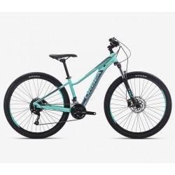 Bici Bimbo Orbea MX 27,5 XS Entrance 40