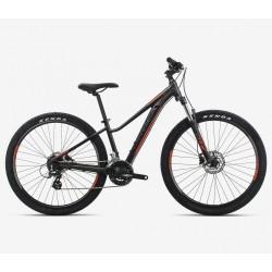Bici Bimbo Orbea MX 27,5 XS Entrance 50