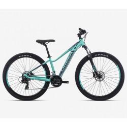 Bici Bimbo Orbea MX 27,5 XS Entrance 60
