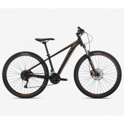 Bici Bimbo Orbea MX 27,5 XS 40