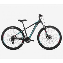 Bici Bimbo Orbea MX 27,5 XS 50