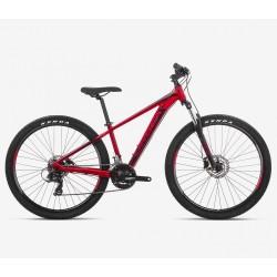 Bici Bimbo Orbea MX 27,5 XS 60