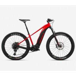 Bici Elettrica MTB Orbea Wild HT 20 27.5