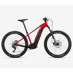Bici Elettrica MTB Orbea Wild HT 40 27.5