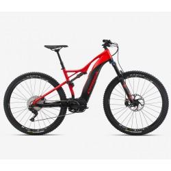 Bici Elettrica MTB Orbea Wild FS 20 29