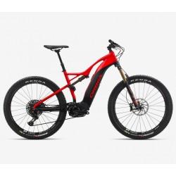 Bici Elettrica MTB Orbea Wild FS 10 27.5