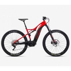Bici Elettrica MTB Orbea Wild FS 150 20 29