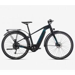 Bici Elettrica Orbea Keram Asphalt 30