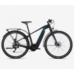 Bici Elettrica Orbea Keram Asphalt 20