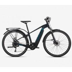 Bici Elettrica Orbea Keram Comfort 30