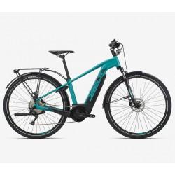 Bici Elettrica Orbea Keram Comfort 20
