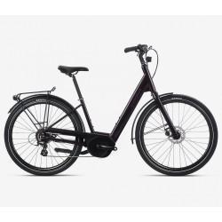 Bici Elettrica Orbea Optima E50