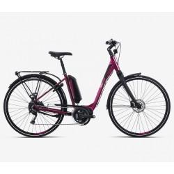 Bici Elettrica Orbea Optima Comfort 30
