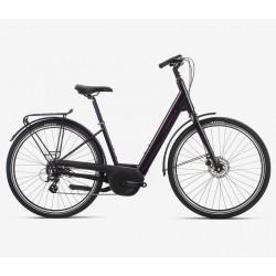 City Bike Orbea Optima A30