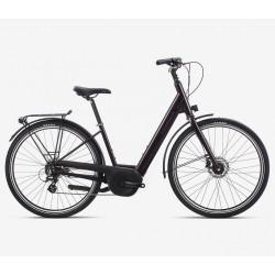 City Bike Orbea Optima A20
