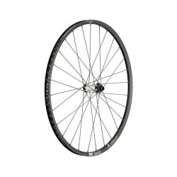 Ruota anteriore 29 DT Swiss X 1700 Spline Two CL 22,5mm - 15/100mm