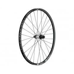 Ruota posteriore 29 DT Swiss M 1700 Spline Two CL 30mm - 12/142mm - Shimano