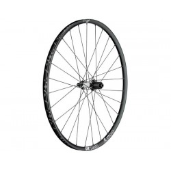 Ruota posteriore 29 DT Swiss X 1700 Spline Two CL 22,5mm - 12/148mm - Boost - Shimano