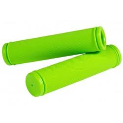 Manopole RFR Standard verde
