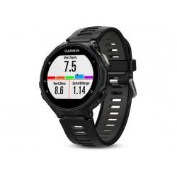 Orologio sportivo Garmin Forerunner 735XT - Multisport GPS