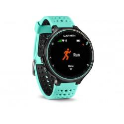 Orologio sportivo Garmin Forerunner 235 WHR GPS celeste
