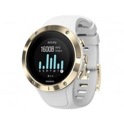 Orologio sportivo Suunto Spartan Trainer Wrist HR - Multisport GPS oro