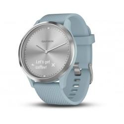 Orologio sportivo Garmin vivomove® HR Sport - GPS Multisport