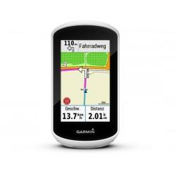 Ciclocomputer senza filo Garmin Edge Explore - GPS