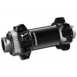 Mozzo anteriore Shimano HB-MT900-BS Center-Lock 15x110mm 28 h