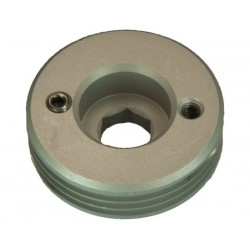 Rohloff Cable Pulley for Cable Box EX