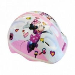 DISNEY Casco Baby - Taglia: XS (2-4 Anni | 44-48cm) MINNIE
