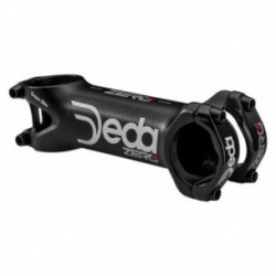 Attacco manubrio Deda-Elementi ZERO 2 80mm Team finish