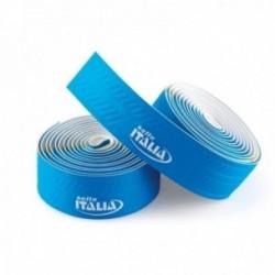 Nastro manubrio Controllo Selle Italia 35x1800mm blu
