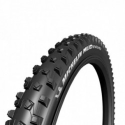 Pneumatico Michelin Mud Enduro 27.5x2.25 TL-Ready MAGI-X nero