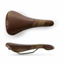 Sella Sella Italia FLITE BULLIT 146x280mm pelle marrone