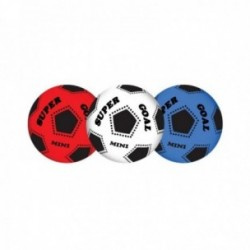 SPORT-ONE PALLONE SUPER GOAL MINI in PVC, misura 2