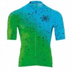 Maglia maniche corte Supacaz Cycling Bib & Jersey taglia L