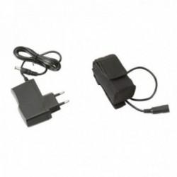 MV-TEK batteria ricaricabile per fanale F.BALL/AURORA