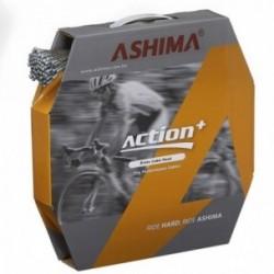 Filo cambio Ashima ACTION+ Campagnolo confezione da 100 pezzi