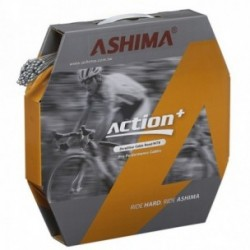 ASHIMA FILO CAMBIOACTION+CAMP.INOX SLICK